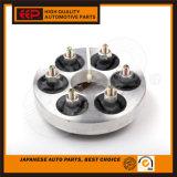 Coussinet de disque de câble pour Toyota Lucida Estima Previa TCR10 04374-28020