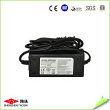 24V 15A RO Water Electric Power Transformer for Water Filter
