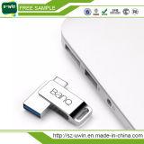 OEM 로고에 최고 판매 주문 OTG 유형 C USB 3.0 지키