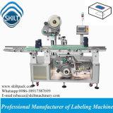 De automatische Machine van de Etikettering van de Bodem van het Karton Hoogste