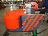 1 dobladora del tubo hidráulico del eje (GM-SB-114NCBA)