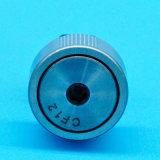 Rolamentos de rolo da agulha do seguidor de came da alta qualidade CF3/CF4/CF5/CF6/CF8/CF10/CF12/CF16/CF18/CF20/CF30