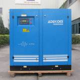 Öl eingespritzter energiesparender VSD Industrie-Luftverdichter (KC30-10INV)