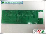 2 Schicht Peelable Schablone Schaltkarte-und Schaltkarte-Herstellung