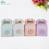 Cajas de cartón calientes de la venta para el comprador (KG-PX050)