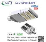 高品質屋外のための新しいデザイン40-300W LED街灯