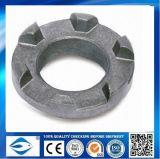 アルミニウム鍛造材の部品を販売する賭