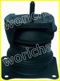 Honda에 사용되는 50800-S0X-A01 모터 마운트