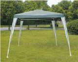 Gazebo conique de jardin de tente de jardin