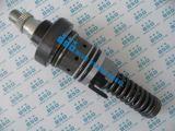 Bomba eletrônica 02112405 da unidade de Deutz