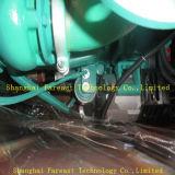 Motor diesel de Cummins 4b3.9-G/4bt3.9-G/4BTA3.9-G/4btaa3.9-G para el conjunto de generador en venta