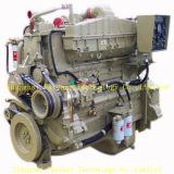 Engine toute neuve de Nta855-G pour le groupe électrogène et le Genset