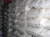 Zinkfluorsilikat des chemischen Produktes des Verkaufs/Zinksilikofluorid