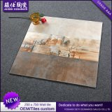 Heißer Verkauffoshan-keramische Wand-Fliese für Küche-Wand