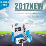 Sparking Plugs Bd-7703 Remplacer pour Denso Ik20g