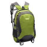(KL223) Sac de déplacement extérieur de sac à dos du sport des hommes d'OEM d'usine