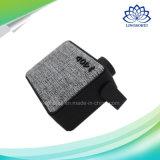 Altoparlante di musica senza fili portatile del USB TF FM mini con la maniglia