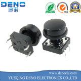 5.8 *5.8 impermeabilizan el interruptor que bloquea del uno mismo con el casquillo