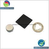 Точность изготовления металла штемпелюя части для карбюратора (AH2575)