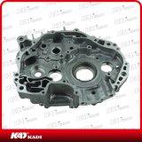 Coperchio del banco del motore lasciato motore del motociclo della Cina per Xr150L