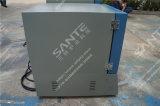 kastenähnlicher elektrischer Ofen 1200c für Laborwärmebehandlung
