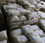 Chengdu 킬레이트화 철 아미노산 킬레이트 공급 급료