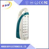 Linterna ahorro de energía de la antorcha del poder más elevado LED de la buena calidad recargable