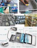 50 indicatore luminoso di inondazione esterno impermeabile di volt LED di watt 12 per solare