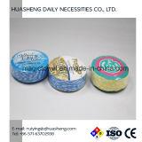 Compostable Compressed салфетки с диаметром 4.5cm