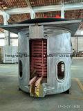 Elektrische Smeltende Oven voor Messing /Copper