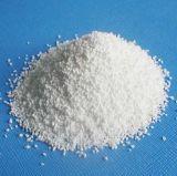 低価格90%のTrichloroisocyanuric酸(TCCA)