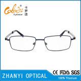 Beta vetri ottici di titanio di ultimo disegno (9315)