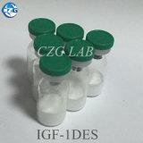 Superpeptid verwendet für das Bräunen der Peptide Melanotan II/Mt II/Mt-2