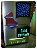 Signboardの使用Hm6811のためのアルミニウム合成のパネル