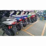 125cc/150cc Roller, Gas-Roller, Gas-Roller (ADRESSE), Gas-Roller für der Libanon-Markt