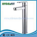 Bon robinet en laiton de bassin (NEW-GL-18066-11)
