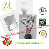99.9% Oxandrolone Anavar CAS 53-39-4 para o músculo em massa