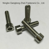 M3-M100 DIN912 Hex Socket Head Cap Screw