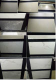 de Nieuwe Tegels van het Porselein van de Vloer van het Ontwerp 60X120 Foshan Volledige Opgepoetste Verglaasde
