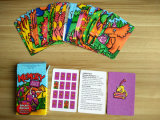 Карточки игр карты памяти играя для малышей