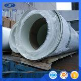 Hojas funcionales multi de la fibra de vidrio GRP en Shangai