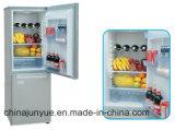 réfrigérateur solaire de C.C 12/24V