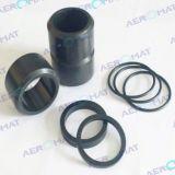 Упаковка Acm резиновый как защитный валик для большого сопротивления