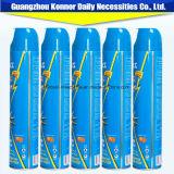 Insektenvertilgungsmittel-Spray-Moskito-Abwehrmittel-Spray des Aerosol-750ml