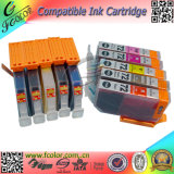 キャノンPrixma PRO-10の印刷インキのカートリッジのための新しいPg72 Pgi72のインクカートリッジ