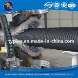 競争価格の排水の管の製造者