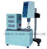 中国からの熱い販売の小麦粉の品質の器械