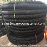 Труба Irrigational/черные шланг PVC/труба сада Competitve