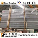 Chinesische natürliche blaue Palissandro Marmorplatten für Fliesen