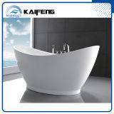 新式の安価なヨーロッパ式の浴槽(KF-720A)